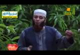 حجابالرجل(12/6/2018)مسحراتىالقلوب