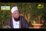 الاختلافبينالعلماء(12/6/2018)ملتقىالرحمه