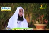 كيف نتعامل مع البلاء ( 13/6/2018 ) ملتقى الرحمه