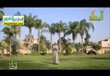 اداب السائق (12/6/2018 )ادابنا