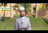 اداب الترفيه والنزهه (14/6/2018 )ادابنا