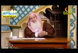 الحديثالسادسوالعشرون(13/6/2018)الاربعونالنوويه