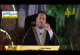 احتلال البيت المقدس ( 12/6/2018 ) الحوادث العظام فى تاريخ امة الاسلام
