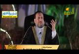 ملاذكرد - معركة التاريخ ( 13/6/2018 ) الحوادث العظام فى تاريخ امة الاسلام