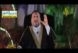 تحرير بيت المقدس ( 14/6/2018 ) الحوادث العظام فى تاريخ امة الاسلام