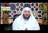 الجنةوالنار(13/6/2018)احلىفطار