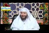الايمانباليومالاخر(14/6/2018)احلىفطار