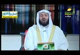 الشكور ( 22/6/2018 ) ولله الاسماء الحسنى