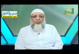 العيد فرحة وعبادة ( 15/6/2018 ) فرحة العيد