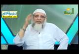 العيدفرحةوعبادةج3(17/6/2018)فرحةالعيد
