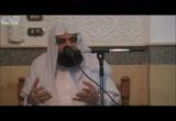 الدرس 54- الآيات(( 146-149)) تفسير سورة النساء