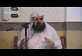 الدرس 44- الآيات  (107-110) تفسير سورة النساء