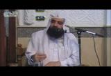 الدرس 46- الآيات  (115-118) تفسير سورة النساء