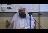 الدرس 57- الآيات  ( 158-163) تفسير سورة النساء