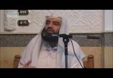 الدرس 59- الآيات  ( 165-170) تفسير سورة النساء
