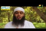 اجملمافىالعيد(15/6/2018)عيدفطر1439هـ