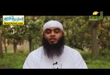 اجملمافىالعيد2(16/6/2018)عيدفطر1439هـ
