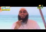 اجملمافىالعيد4(18/6/2018)عيدفطر1439هـ