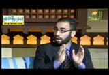 الهداف(18/6/2018)الشبابوالعيد