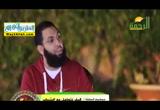 كيف تحرس الطاعة بعد رمضان ( 18/6/2018 ) ملتقى الرحمه