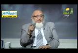 اممسادتثمبادت(29/6/2018)البرهانفىاعجازالقران