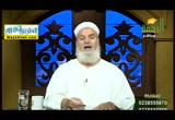 شكويكثرةالطلاقفىالمجتمع(27/6/2018)معالاسرةالمسلمة