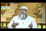 الحلقة104..غزوةخيبر(29/6/2018)تاريخالاسلام