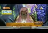 ما هي اداب العيد المستحبة ؟ ( 14/6/2018 ) اسئله واجوبه رمضانيه