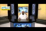 حملالناسعليظواهرهم(14/6/2018)كيفرباهم