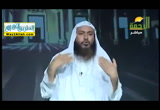 ذاقطعمالايمان3(3/7/2018)فقهالتعاملمعالله