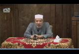 عموم المغفرة للتائبين (درس بعد الفجر)
