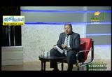 مااهميةقياسالذكاءلابنك(6/7/2018)فنالتربية