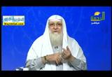 اسلامامسعد(4/7/2018)صانعاتالرجال