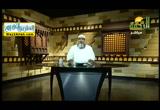 رسائلالنبىللملوكوالامراء(6/7/2018)تاريخالاسلام