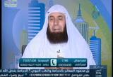 حياءالنبيصلىاللهعليهوسلم(22/4/2015)بشائرالندى