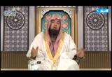(14)الإمامابنبازوالأذكاروالصلاة(منسيرالعلماء)