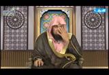 (18)سماحةالإمامابنبازوالآدابالعامة(منسيرالعلماء)