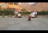 الإسلام -  حوار الأرواح - الجزء الثالث