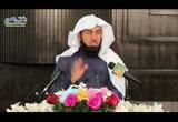 خليل الرحمن - المجالس الإيمانية