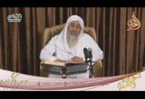 ( 8-7-2018 ) كفارات الايمان ( شرح صحيح البخارى )