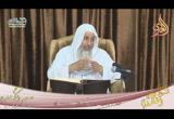 ( 1-7-2018 ) كتاب كفارات الايمان ( شرح صحيح البخارى )