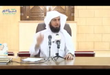 عوائق التوبة - المجالس الإيمانية