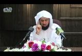 قتيل القرآن (2 ) المجالس الإيمانية