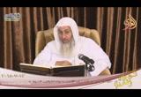 ( 13/7/2018 ) تفسير سورة الشعراء الآيات ( 215 لخواتيم السورة )