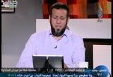 تعلمقرءاةسورةالفاتحة(27/5/2013)آلم