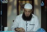 الفروقالنفسيةبينآدموحواء(7/7/2018)للبيوتأسرار