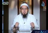 القريب-عرفتالله