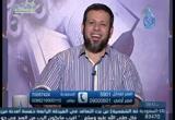 سورةالبقرةمنالآية86إلىالآية88(29/4/2014)آلم