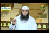الاستقامة على الطاعة ( 11/7/2018 ) تعلمت من رمضان