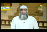 عمرة القضاء دروس وعبر ( 13/7/2018 ) تاريخ الاسلام